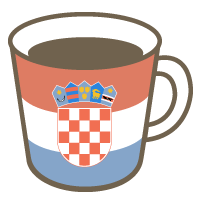 Online CroatianLessons - Croatian lesson