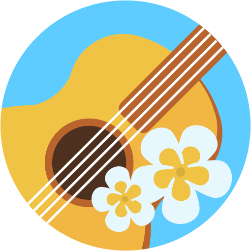 Online UkuleleLessons - Open to beginners! Let's play Ukulele! 30mn